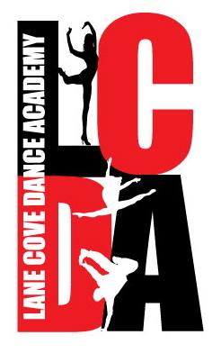 lcda-logo_2